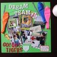 DREAM TEAM GO!GO! TIGERS